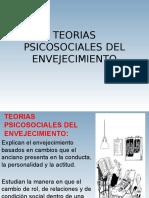 teorias psicosociales.pptx