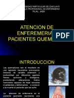QUEMADURAS MODIFICADO