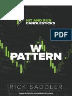 Succesfull Trader Handbook