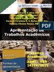 Manual de TCC da UFERSA Descomplicado-REV2.pdf