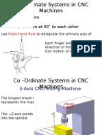 Unit 7 - Cnc - Lecture 2