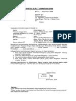 contoh-surat-lamaran-cpns.pdf