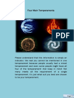 18fernandez personal project content-pdf