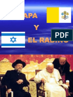 ElPapayelRabino