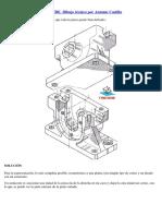ejercicio-de-cortes-y-secciones-998.pdf