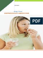 Antidepressant Medication Management QPI 20