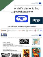 20160519le asturie modificato