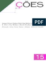 Ficcoes-Revista-de-Contos-15.pdf