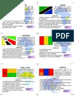53-TARJETAS-D-ORACION-P-MISION (1).pdf