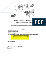 _____1Recuperare Tetraplegiei La Copii Pediatrie Hemiplegici595 Bihociu