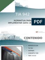 tia942-130401114122-phpapp02