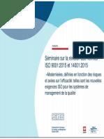 revision.pdf