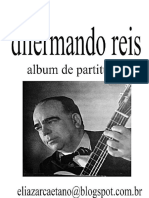 139699890 Dilermando Reis Album de Partituras