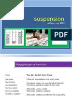 Suspension S1 UNG 2011 (1)w