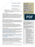newsletter template page 1  docx