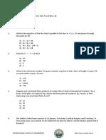 IFC Sample Paper
