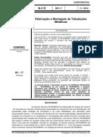 N-0115_F.pdf