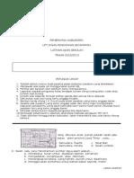6- IPS.docx