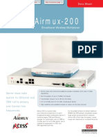 AirMux200