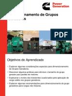6-Dimensionamento.pdf