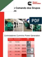 4-Controladores.pdf