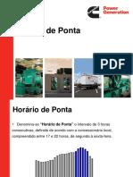 9-Estudo-Horo-Sazonal.pdf