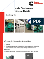11-Transferencia-e-Controle.pdf