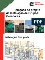 7-Instalacao.pdf