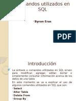 comandosutilizadosensql-111130135056-phpapp01