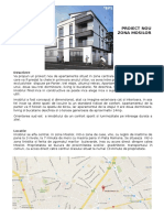 Prezentare-calusei-apartament