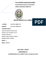 LAB DE ANALISIS FISQMICO.docx