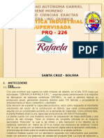 PRACTICAS INDUSTRIALES RAFAELA MAIK.pptx