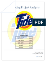 Section B_Group10_Marketing Project_Tide.pdf