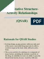 QSAR-2.ppt