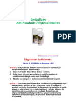 TP Emballages Phytos 2014