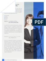 2.2._Fase_de_PLaNeaCION_de_un_Proyecto.pdf