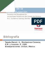 teoradelacentrifugacin-140801004113-phpapp01