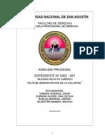 Nulidad-del-acto-juridico-parte-procesal.doc