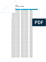 Query-2 3 2 Drbc Dch Upa Tofach Ratio Hq 20160523003011