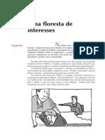 Telecurso 2000 - Língua Portuguesa  - Vol 03 - Aula 59