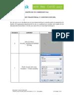 05 DISEÑO DE LA SECCIÓN TRANSVERSAL Y CONSTRUCCIÓN DEL CORREDOR VIAL.pdf