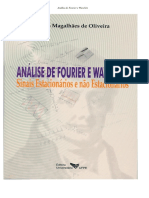Analise_de_Fourier_e_Wavelets.pdf