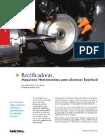 maquinaria_rectificadoras