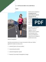 ACTIVIDAD FÍSICA CONTRA DOLORES CICLO MENSTRUAL (1) (1)