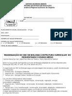 planos-20de-20biologia-203-20ano-20reinv-140127191114-phpapp01