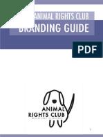 arc branding guide