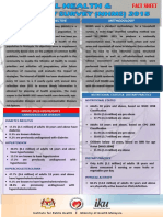NHMS2015-FactSheet