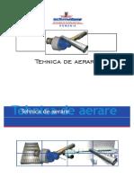 Tehnici_de_aerare.pdf