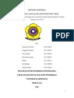 -ujilanjut-130418085452-phpapp01