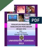penuntun-praktikum-rancob.pdf